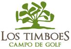 Los Timboes