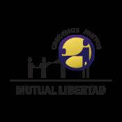 mutual-libertad