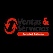 ventas-y-servicios